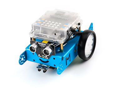 Makeblock mBot v1.1 | bluetooth versie