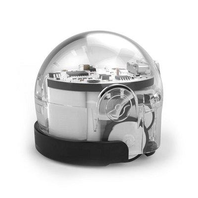 Ozobot 2.0 Bit Crystal White
