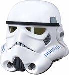 RoboHome - Hasbro Star Wars Rogue One Stormtrooper helm