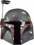 RoboHome - Hasbro Star Wars Boba Fett helm