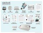 Ozobot Educatie Kit