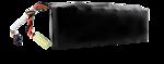 Robohome Robomow batterij voor RS robotmaaiers 4,5 Ah