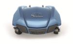 RoboHome Wiper F50S robotmaaier