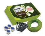 Robohome Wiper installatiepakket voor de Wiper C-serie (KIT 1)