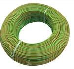 RoboHome Wiper begrenzingsdraad 150 meter doorsnede 2,5 mm