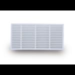 RoboHome Blaupunkt Bluebot HEPA filter