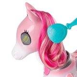 RoboHome Zoomer Pony