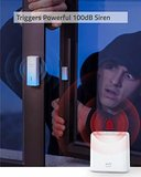 RoboHome Eufy deur/raamsensor