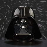 RoboHome Hasbro Star Wars Darth Vader helm