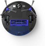 RoboHome Eufy RoboVac 450 robotstofzuiger