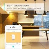 RoboHome - Eufy Lumos slimme lamp