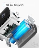 RoboHome Eufy EufyCam 2C extra camera