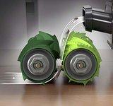 RoboHome - iRobot i7+ robotstofzuiger