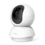 RoboHome_TP-Link Tapo C200 WLAN IP-camera bewakingscamera