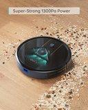 RoboHome - Eufy RoboVac 15C robotstofzuiger