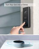 RoboHome - Eufy video deurbel add-on unit
