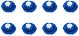Eufy RoboVac G10 filteronderdelen voor watertank
