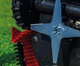 RoboHome Ambrogio L30 Elite