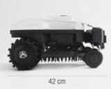 RoboHome - Ambrogio Twenty Elite S+ robotmaaier