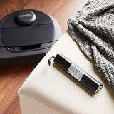 RoboHome - Neato Botvac batterij