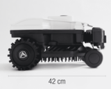 RoboHome - Ambrogio Twenty Elite robotmaaier