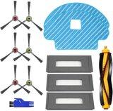 RoboHome Accessoire kit voor Ecovacs Ozmo 930