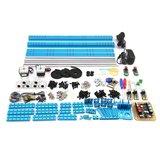 Makeblock XY Plotter Robot Kit