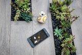 Sphero BB-8™ Star Wars