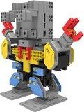 RoboHome UBtech Jimu Explorer Kit robot