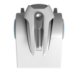 Makeblock Codeybot LED Laser Turret