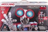 Meccano Meccanoid G16 KS