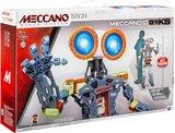 Meccano Meccanoid RMS G15 KS