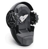 RoboHome Robomow RX20U robotmaaier