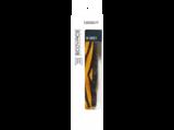 Ecovacs - Hoofdborstel voor DM81 en DM88 (D-S821)