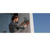 Robohome - NETATMO Presence Outdoor camera