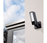 Robohome - NETATMO Presence Outdoor camera