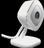 Robohome - Netgear Arlo Q VMC3040