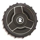 Robohome Robomow brede wielen voor MS, RS en TS modellen