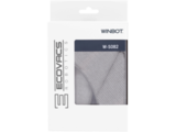 Robohome Ecovacs schoonmaakpad Winbot 950 W-S082