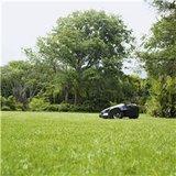 Robohome Husqvarna Automower 310