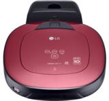 RoboHome LG VR9624PR HOM-BOT robotstofzuiger