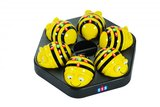 RoboHome Bee-Bot oplaadbare robot klassenbundel