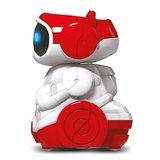 RoboHome Clementoni Doc sprekende educatieve robot