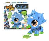 RoboHome Build a Bot Dino