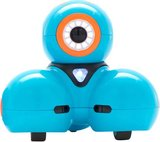 RoboHome Make Wonder Dash robot