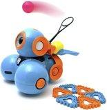 RoboHome Wonder Workshop Launhcher voor Dash