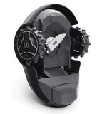 Robohome Robomow RX12u