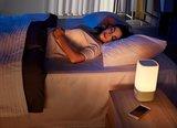 RoboHome Sleepace Nox - Smart Sleep Light (Wifi)