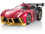 Robohome Anki OVERDRIVE Expansion Car Thermo
