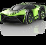 Robohome Anki OVERDRIVE Expansion Car Nuke